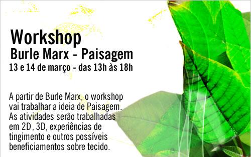 workshop_burlemarx2009_r1_c1