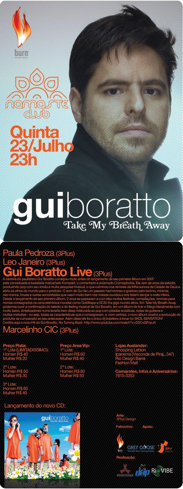 guiboratto