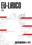 EULirico_Page_01