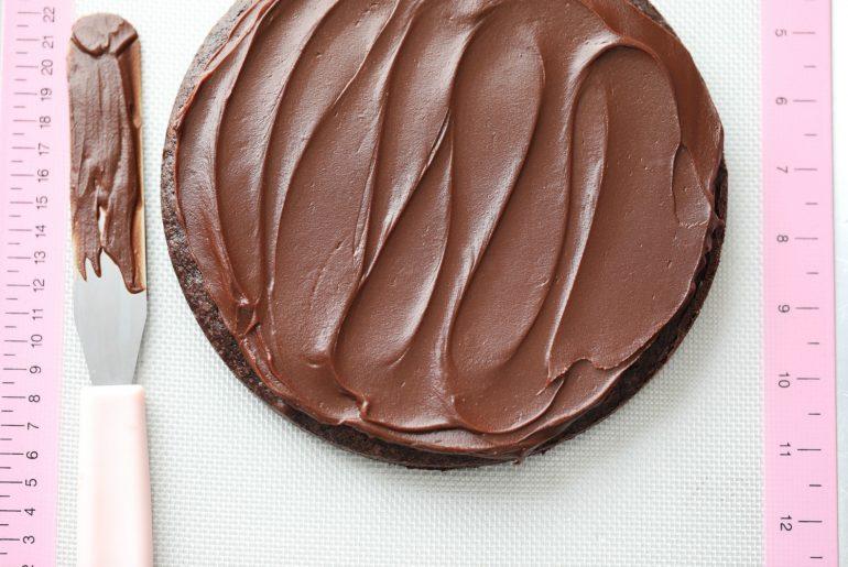 Passion For Baking – ManuelaKjeilen