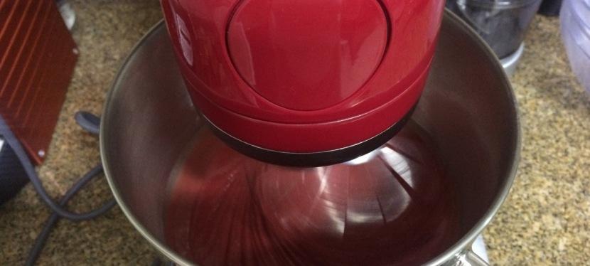 Cupcakes Red Velvet – O clássico dacozinha.