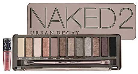 UD-naked-2-copy