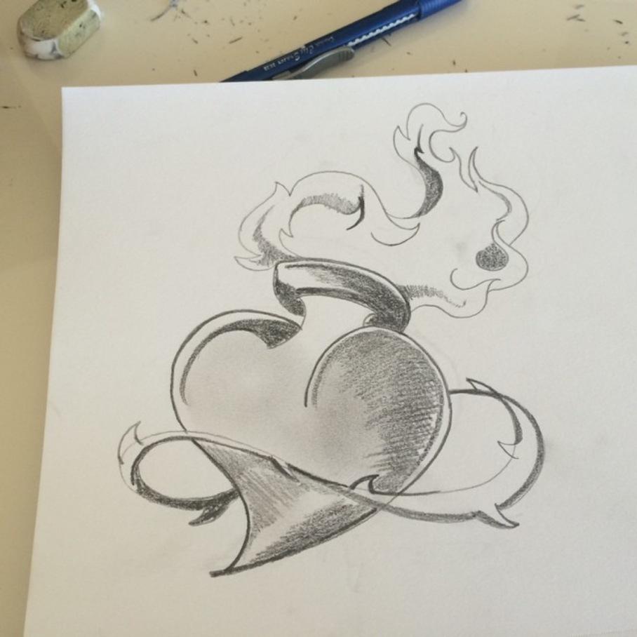 desenho08