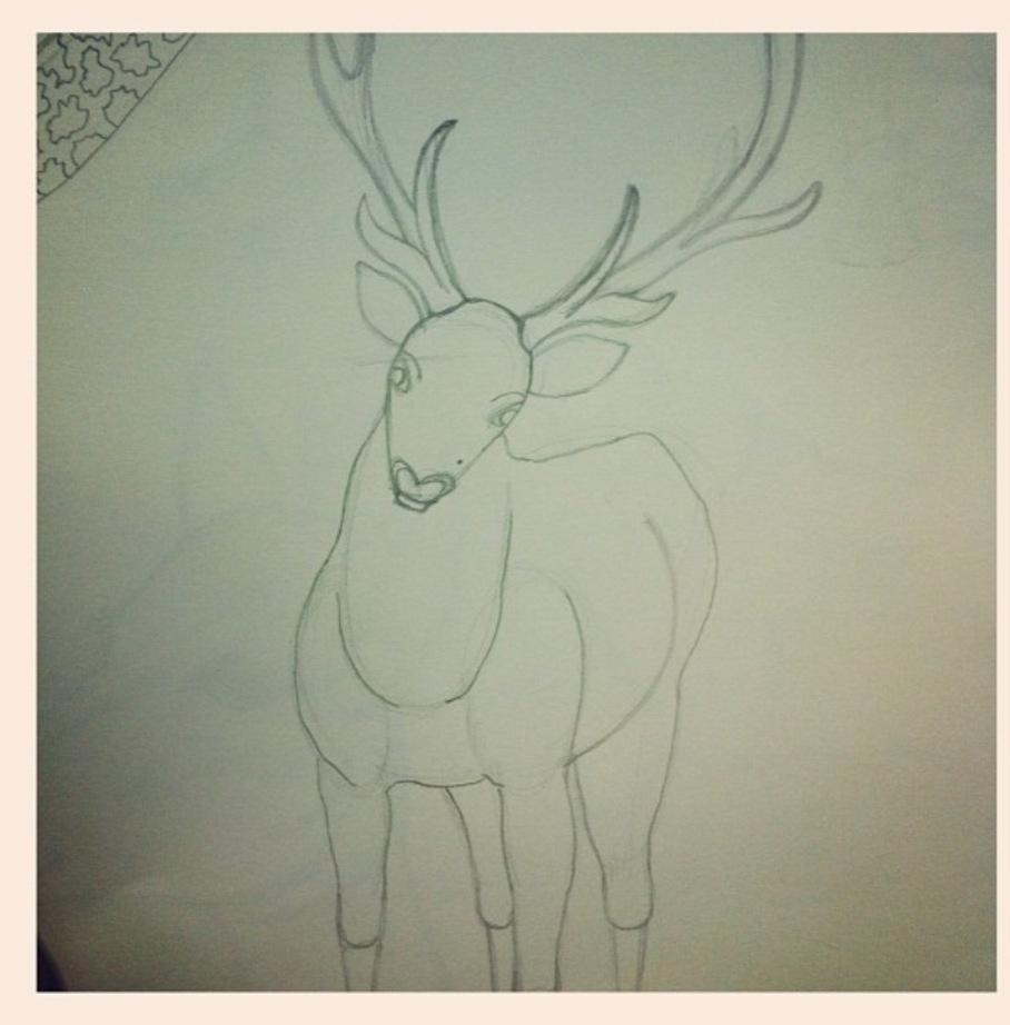 desenho22