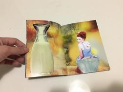AliceBook4