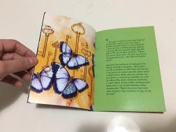 AliceBook5