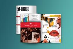 EuLirico-2