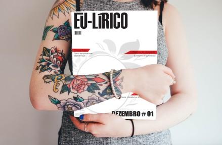 EuLirico-magazine-Arteffis