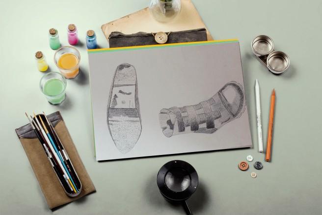 Scene 6Shoes04