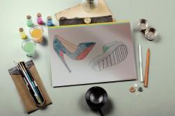 Scene 6Shoes05