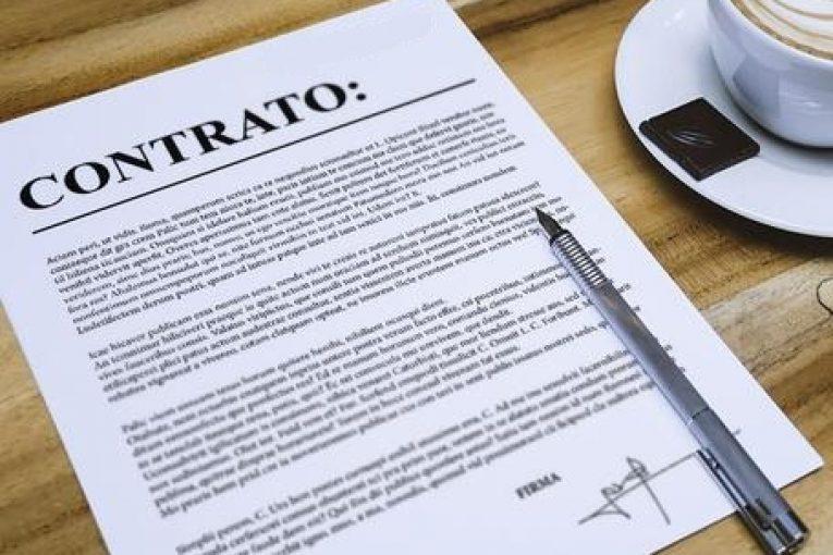 Resumo Direito Civil –Contratos