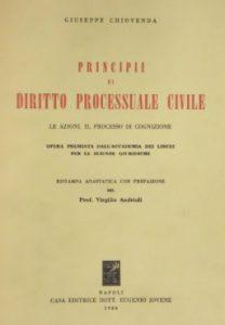diritto-208x300