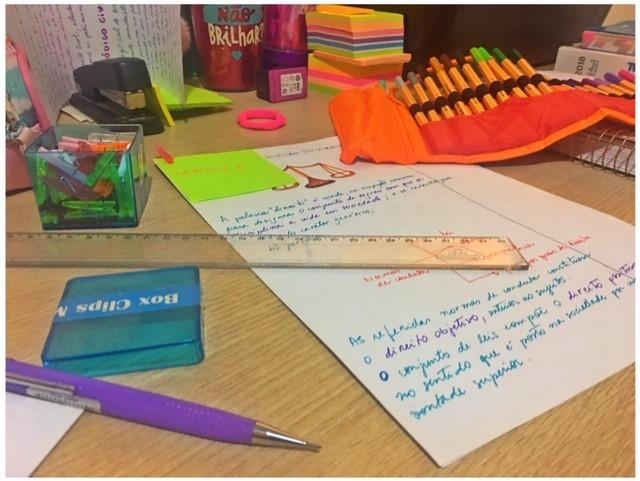 estudos3