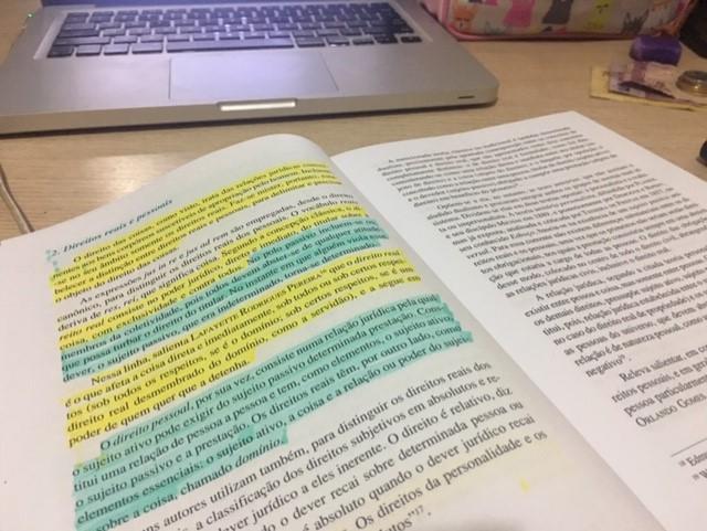 estudos5
