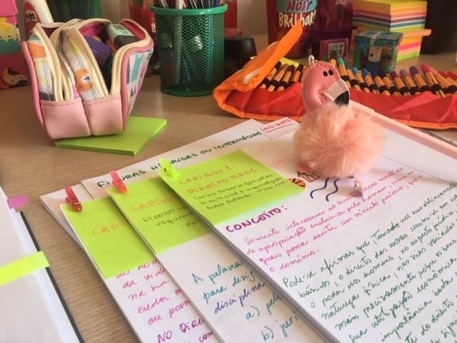 estudos7