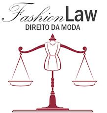 Faculdade Santa Marcelina abre inscrições para pós graduação em Direito da Moda: FashionLaw.