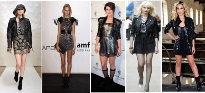 vestido-glam-rock