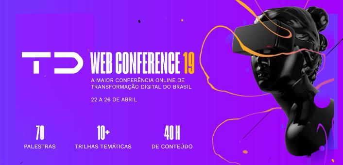 banner-td-web-conference