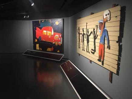 Basquiat1