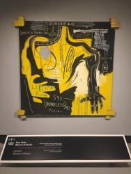 Basquiat10