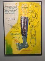 Basquiat11