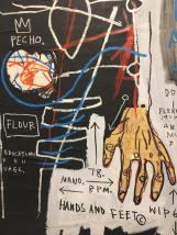 Basquiat12