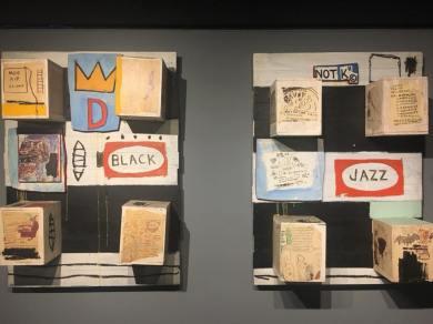 Basquiat4