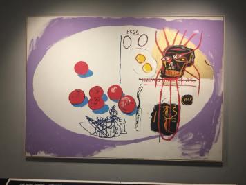 Basquiat5