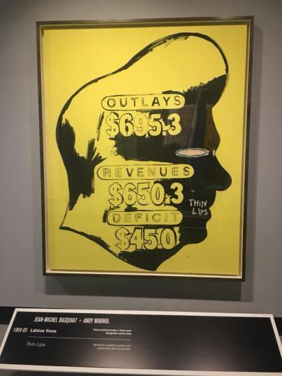 Basquiat6