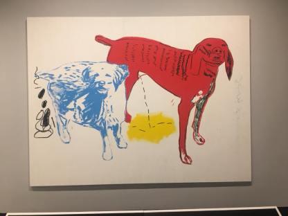 Basquiat7