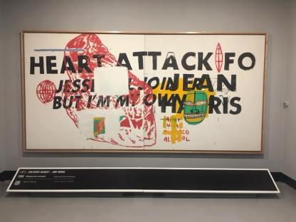 Basquiat8
