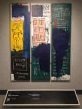 Basquiat9