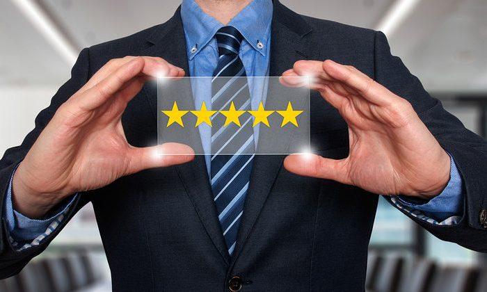 clientes-na-advocacia-e1508427828713-700x420