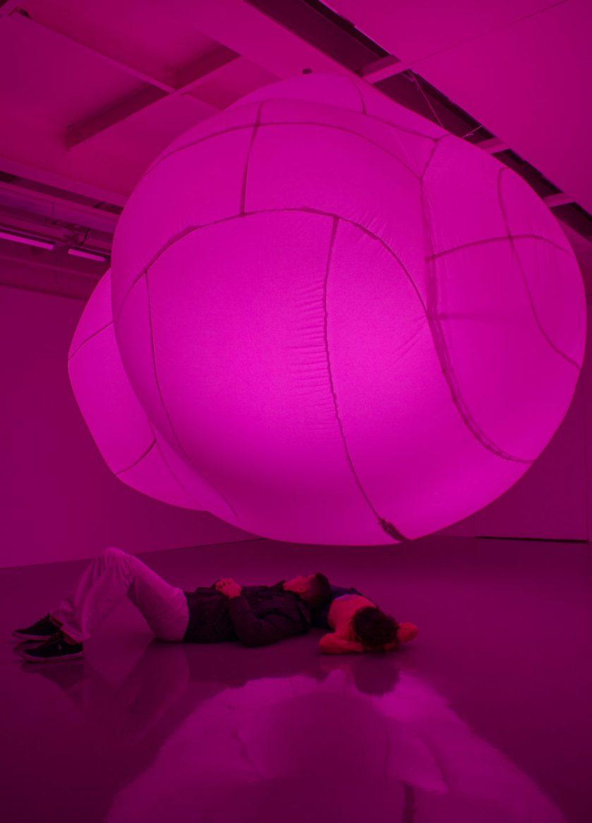 FILE-Festival-SP-2017-Dorette-Sturm-The-Breathing-Cloud-1-1024x1422