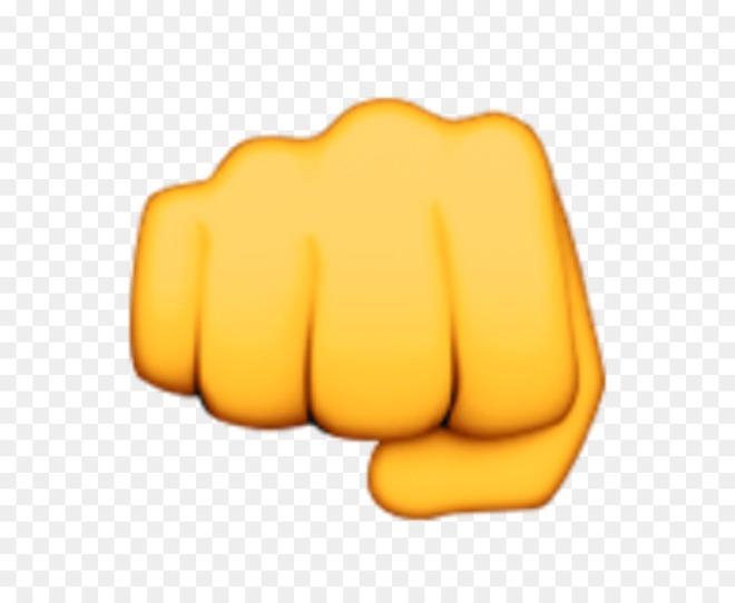 kisspng-emoji-fist-bump-iphone-fist-5ac5abb2452480.2038895915229039862832