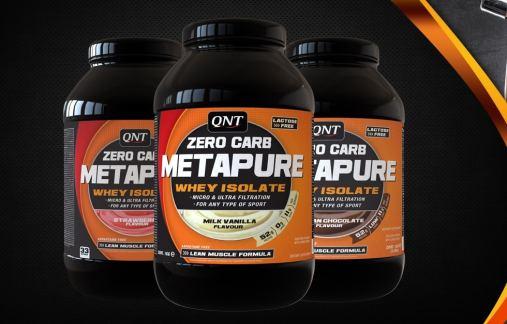 Metapure-Whey-Zero-Carbo