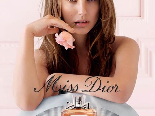 Mercado ilegal de perfumes importados se equipara a legal: Sistema tributário brasileiro é apontado como o maior culpado destecenário.