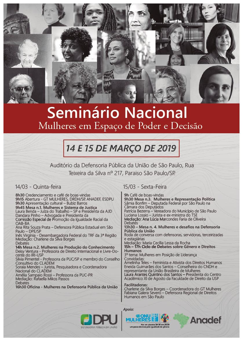 seminario_nacional_mulheres_cartaz-01-01