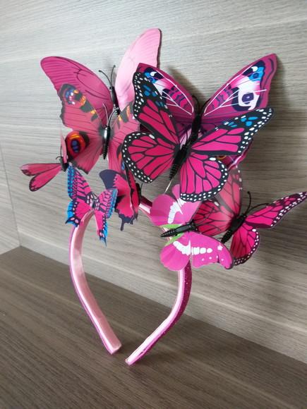 tiara-de-carnaval-borboletario