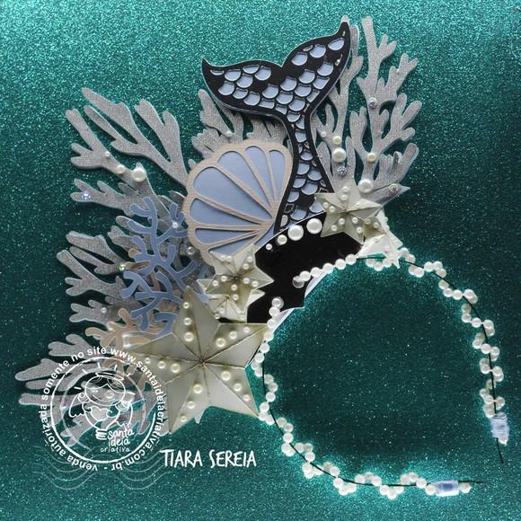 tiara-de-carnaval-sereia-sereia