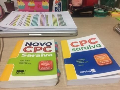 estudos1