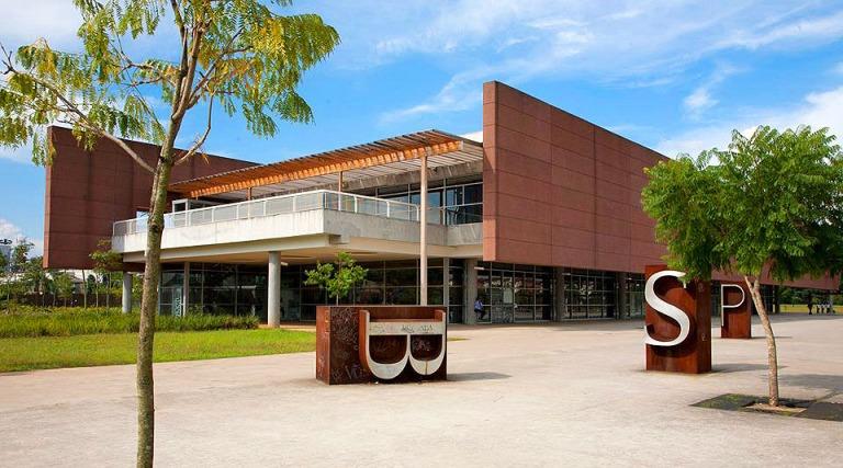 biblioteca-de-sc3a3o-paulo-divulgac3a7c3a3o