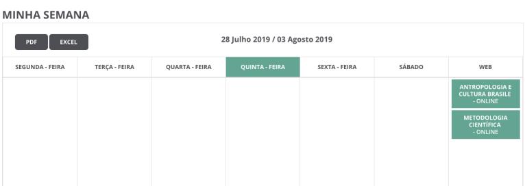 Captura de Tela 2019-08-01 às 14.10.10