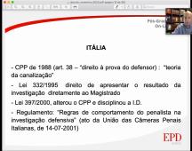 Captura de Tela 2020-04-13 às 16.49.14